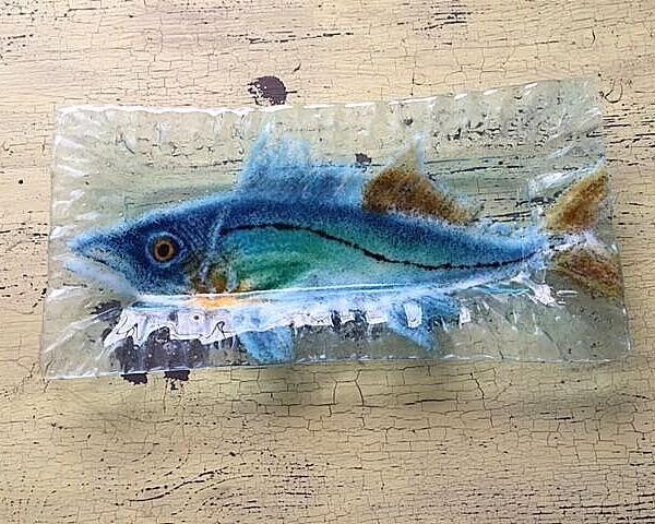 blue-fin-tuna-7x14