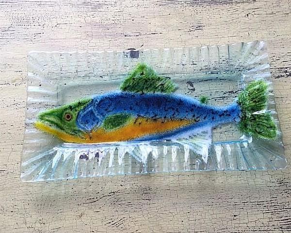 rainbow-trout-9x17